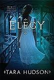 Elegy (Hereafter Trilogy)