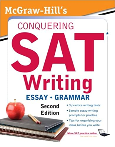 411 essay prompts and writing questions 411 sat essay prompts & writing questions provides the focused practice necessary for test-taking success - 411 practice questions, including a pre- and posttest all answers are thoroughly explained for effective studying and positive reinforcement.