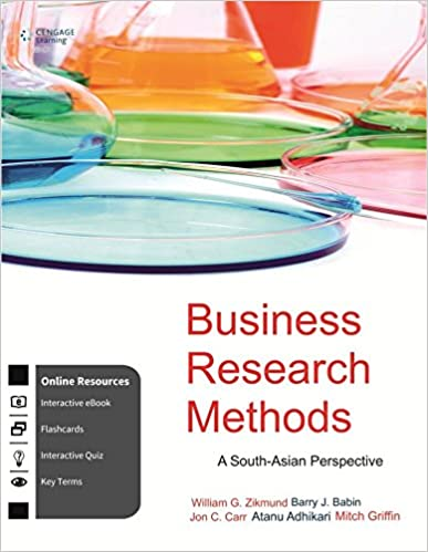 Business Research Method Pdf