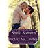 Protect Me, Cowboy (The 78th Copper Mountain Rodeo Book 2)