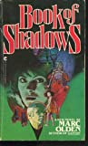 Book of Shadows, Marc Olden, 0441070752