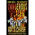 Dangerous Places (A Roman Cantrell - Nikki Holden Mystery Book 1)