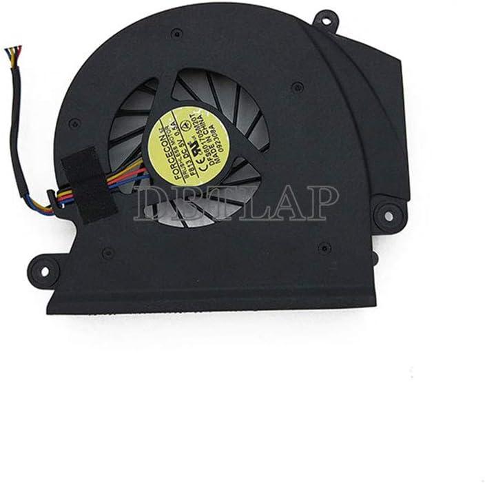 DBTLAP - Ventilador de CPU Acer Aspire 8930 8930G
