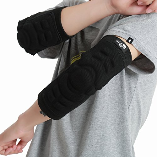 Elbow-Protection-Pads-1-Pair-Elbow-Guard-Sleeve