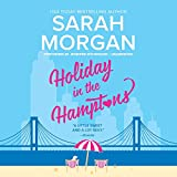 Holiday in the Hamptons: Library Edition (From Manhattan With Love)