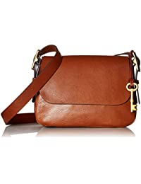 Harper Small Crossbody Bag