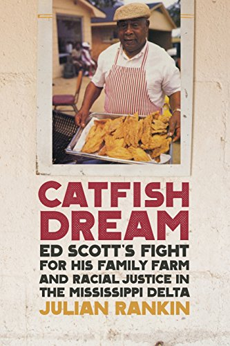 catfish dream ed scott buyer's guide