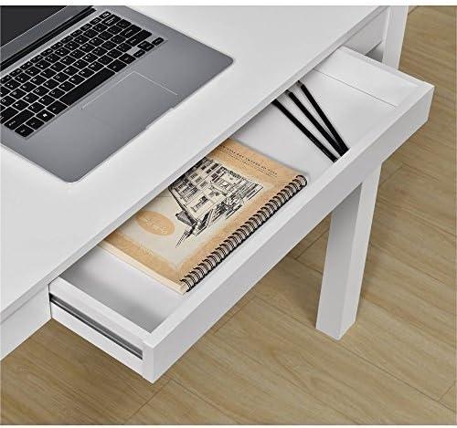 Mainstays Furniture New Parsons Desk