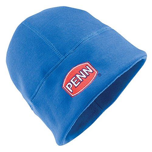 PENN Beanies -