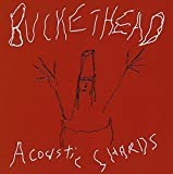 Acoustic Shards by Buckethead (2007-12-11)