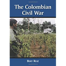 The Colombian Civil War
