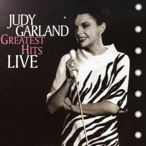 Greatest Hits Live by Rhino Records (USA)