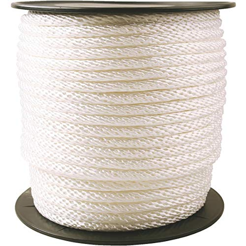 Do It Best Global Sourcing - Rope 736644 Nylon, 1/2