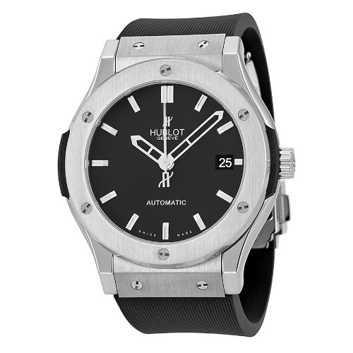 Hublot-Classic-Fusion-Mens-Automatic-Watch-511NX1170RX