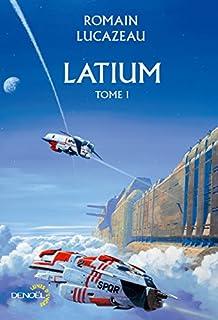Latium 01