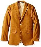 Isaac Mizrahi Big Boys' Solid Blazer