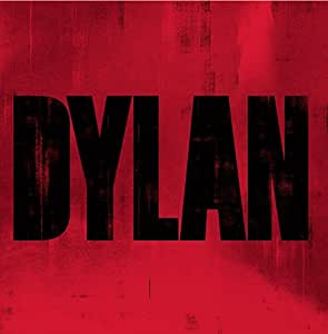 Dylan (3CD) (Deluxe Edition)