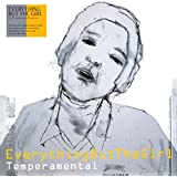 Temperamental (2cd-Deluxe Edition)