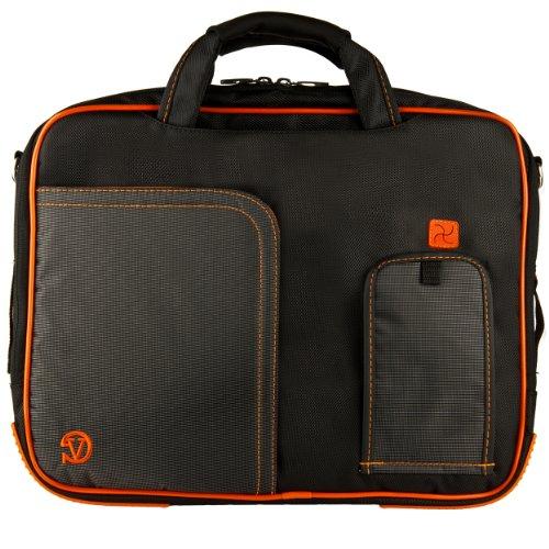 HP EliteBook 2760p 12.1 Tablet PC