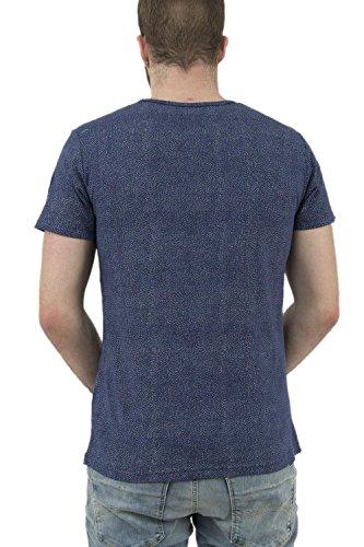 Le Temps des Cerises Herren T-Shirt