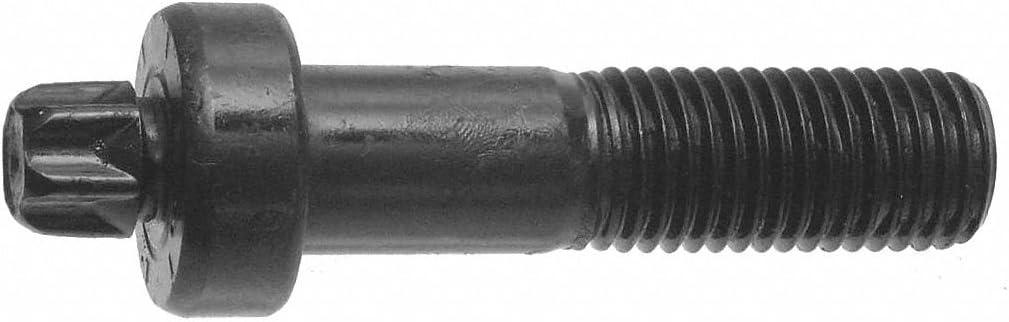Skirted Bar Knob with Indicator Diameter .700 790-1370-MS High .815-1//4 Shaft 8-32.