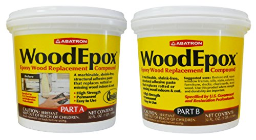 abatron-woodepox-epoxy-wood-replacement-compound-2-quart-kit-part-a-b