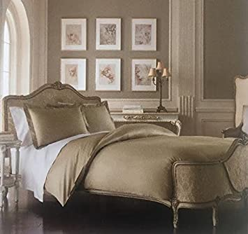 amazon com palais royale canvas king duvet cover egyptian cotton