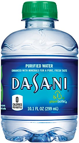 dasani-24-ct-101-fl-oz-bottle