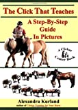 img - for The Click That Teaches: A Step-By-Step Guide in Pictures book / textbook / text book