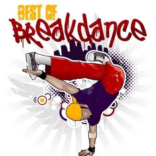 Best Of Breakdance
