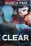 Clear by  Jessica Park in stock, buy online here