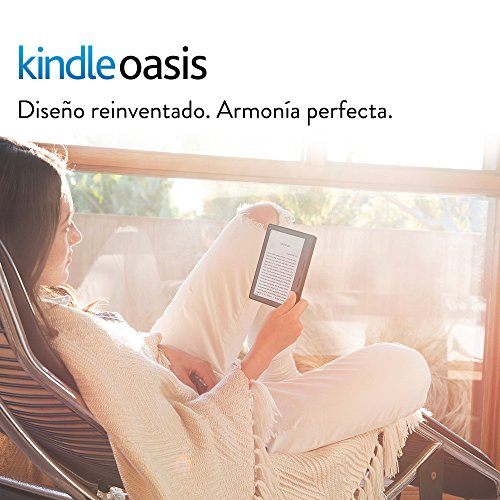outlet trekking amazon kindle