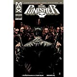 The Punisher (2004-2008) #6 (The Punisher (2004-2009))