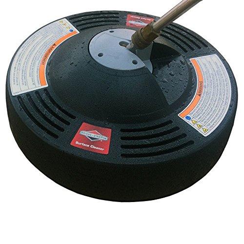 Generac 6328 Pressure Washer Surface Cleaner Genuine Original Equipment Manufacturer (OEM) Part