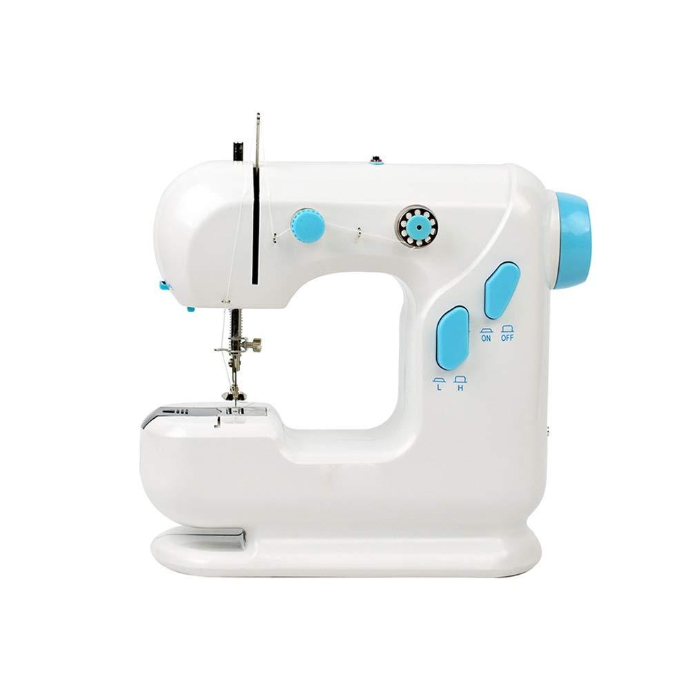 XF Sewing Machine - Sewing Machine for Children