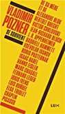 Vladimir Pozner se souvient par Pozner