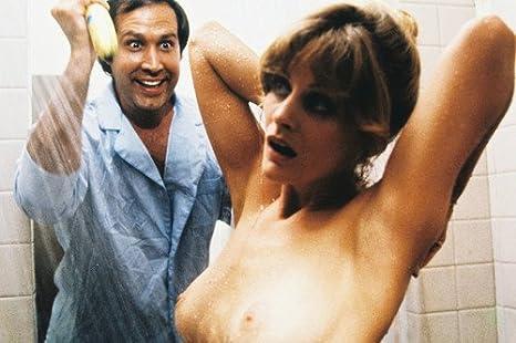 Jennifer love hewitt pussy sex