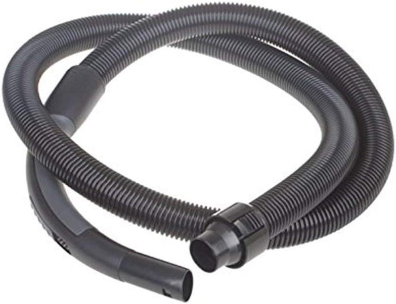 Nilfisk 1470462510 P40 - Tubo flexible para aspiradora: Amazon.es ...
