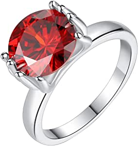 Wedding Ring Diamond Pearl
