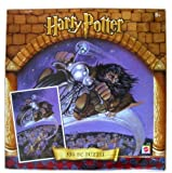 Harry Potter Hogwarts School Grounds and Castle 550 - Best Reviews Guide