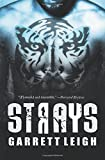 Strays (Urban Soul) (Volume 2)