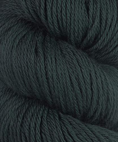 (Cascade Yarns - 220 Peruvian Wool - Pine Grove 9674)