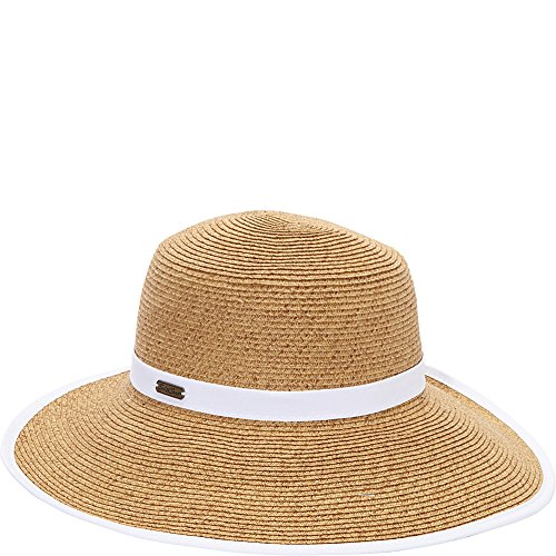 Sun 'N' Sand French Laundry (One Size - White) ()