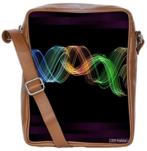 Snoogg Multicolor Women For Bag Crossbody qUwqHOpf