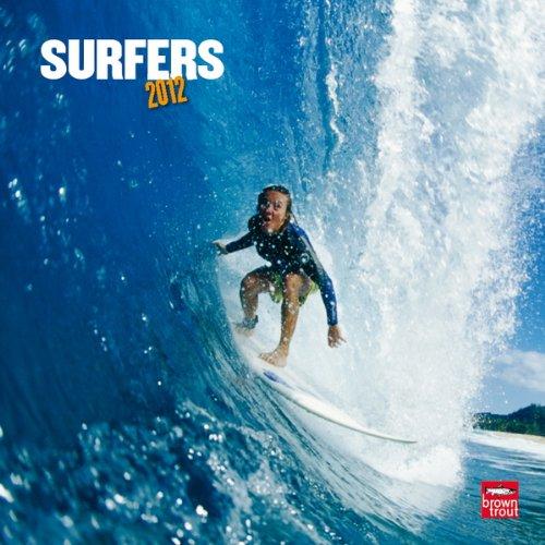 Surfers 2012