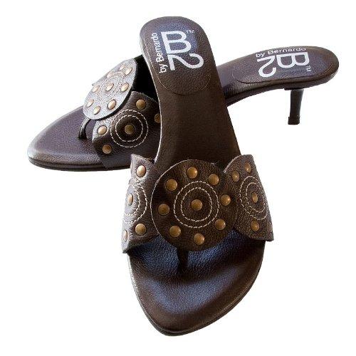 Bernardo B2 Ray Chocolade