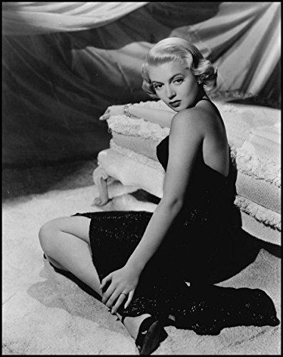 8 x 10 Photo Lana-Turner (Lana Turner Poster)