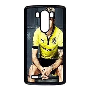 Generic Case Marco Reus For LG G3 D4V7352