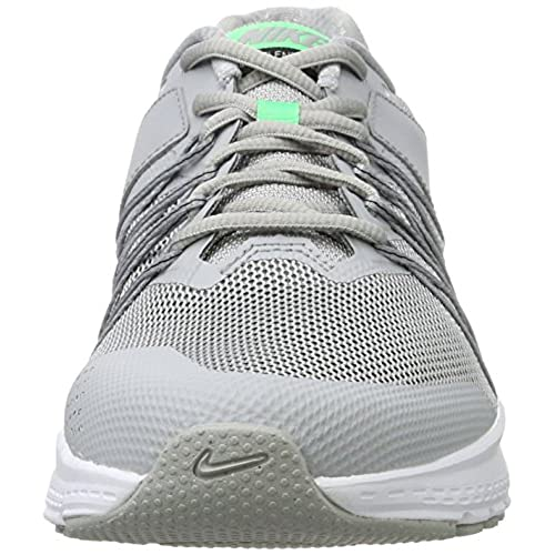 pick up 66a31 ef43c Nike Air Relentless 6, Chaussures de Running Compétition homme 30%OFF