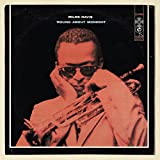 'Round About Midnight (Original Columbia Jazz Classics)